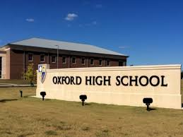oxford-school
